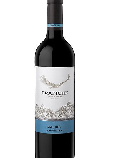 Trapiche Malbec 2016