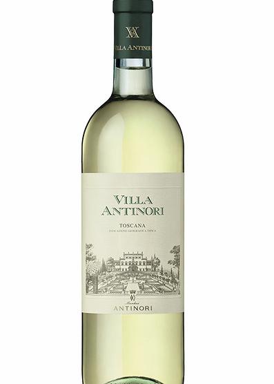 Villa Antinori Bianco 2015