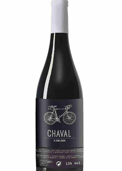 Chaval 2018