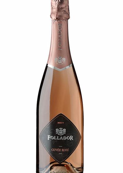 Follador Cuvée Rosé