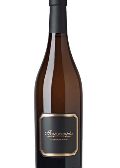 Impromptu Sauvignon Blanc 2017