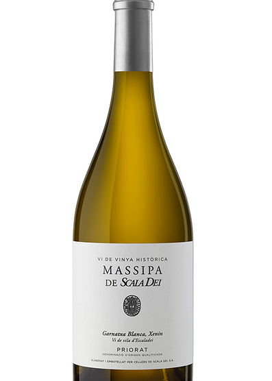 Scala Dei Massipa 2016