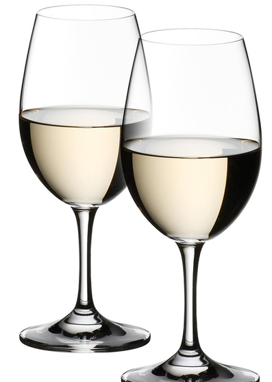 acheter riedel ouverture n 05 vin blanc set de 2 verres bodeboca. Black Bedroom Furniture Sets. Home Design Ideas