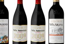 La Rioja Alta, S.A.