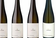 Weingut Loimer