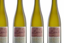 Compañía de Vinos Tricó