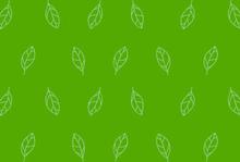 Vins écologiques