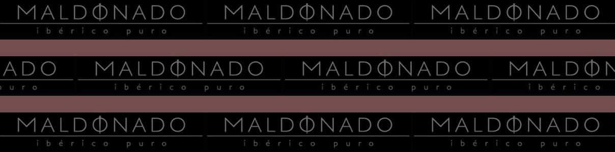 Ibéricos Maldonado