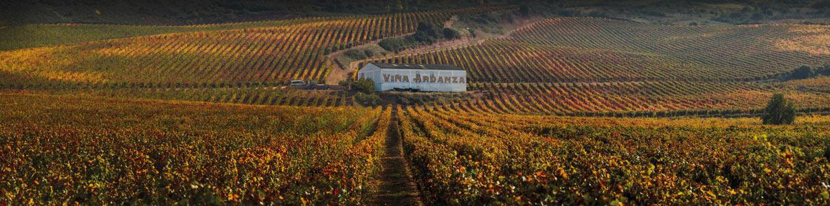 La référence en matière de Riojas classiques